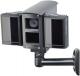 IP-телекамеры