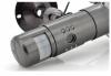 DE-WS08A, периметровая телекамера+светильник с DVR