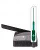 ZyXEL Keenetic Lite III, роутер WiFi
