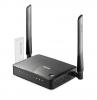ZyXEL Keenetic 4G III, роутер WiFi 3G/4G