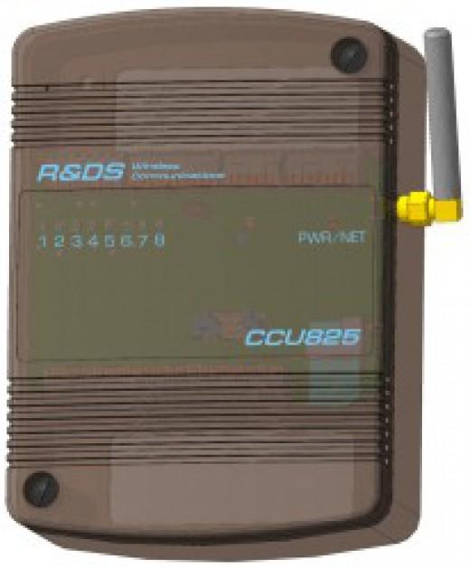 CCU825-H-AR-PBC