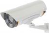 Техническое обслуживание и ремонт систем видеонаблюдения, охранно-пожарной сигнализации, систем контроля доступа, компьютерных сетей
