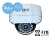 IPEYE-3805