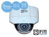 IPEYE-3805P