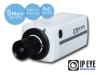IPEYE-3806P
