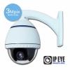 IPEYE-3810-2