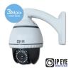 IPEYE-3811-2