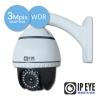IPEYE-3811-3