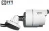IPEYE-BM1-SUR-3.6-01