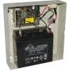 ББП-80 исп.1 Источник вторичного электропитания резервированный
