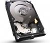 Жесткий диск HDD SATA 4Тб