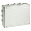 Коробка IP55 380х300х120