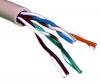 ParLan U/UTP Cat5e 4х2х0,52 PVC, кабель