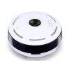 DE-Wfish_ufoW WiFi видеокамера